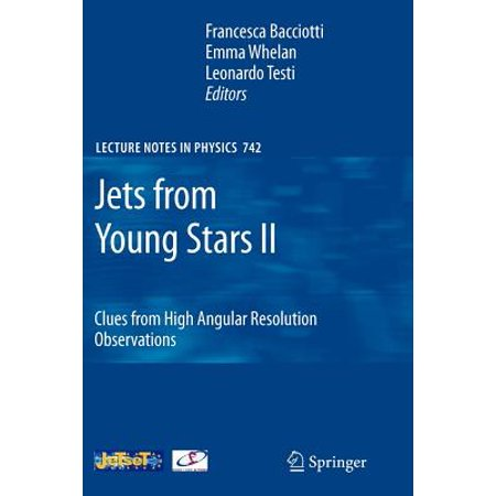 Jets from Young Stars II : Clues from High Angular Resolution Observations