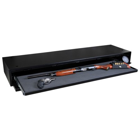 American Security Home Defense Vault Gun Safe