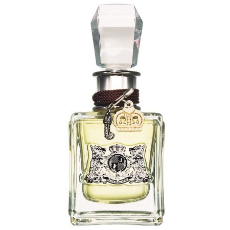 Juicy Couture Eau De Parfum Spray for Women 3.4 oz