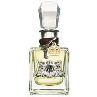Juicy Couture Eau De Parfum Spray Perfume for Women 3.4 oz