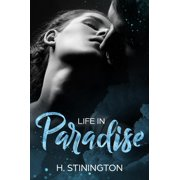 Life in Paradise - eBook