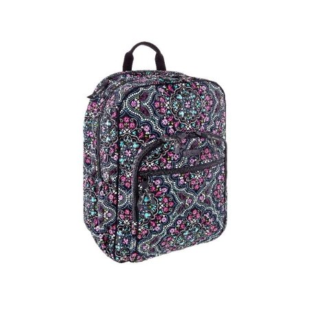Disney Parks Medallion Backpack By Vera Bradley New With Tag