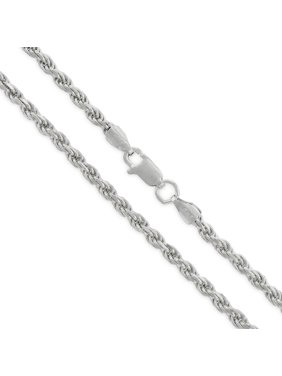 ec2e2abfe9476 Men's Chains - Walmart.com