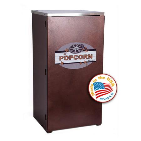 Paragon Cineplex Copper Stand
