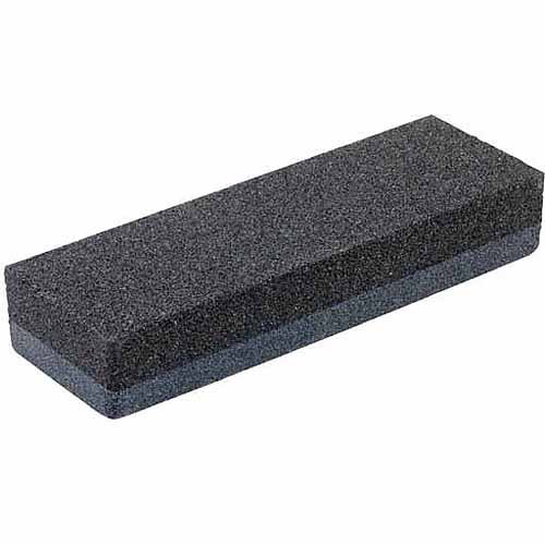 Qep Tile Tools 10022 Dual Grit Rubbing Stone