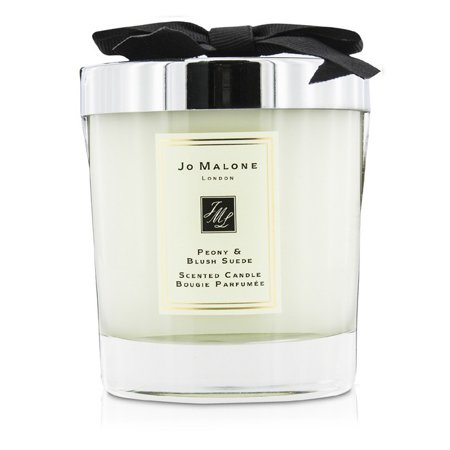 Jo Malone Peony & Blush Suede Scented Candle 200g (2.5