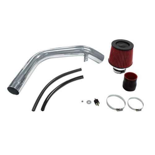 98-02 ACCORD 6CYL. Cold Air Intake System