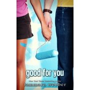 Good For You - eBook