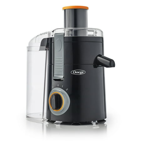 Omega Large Chute High Speed Juicer, C2000B