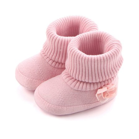 Kacakid newborn spring autumn baby shoes soft anti slip flower shoes kacakid newborn spring autumn baby shoes soft anti slip flower shoes first walkers baby infant mightylinksfo