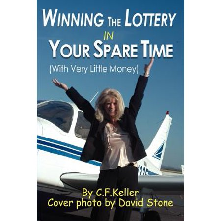 Winning The Lottery In Your Spare Time   With Very Little Money