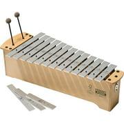 Sonor Orff Primary Line FSC Alto Metallophone Diatonic