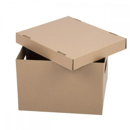 10 mailing packing shipping box cardboard paper corrugated carton 15 12 10 p15. Black Bedroom Furniture Sets. Home Design Ideas