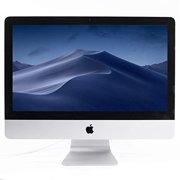 Apple iMac Retina 4K 21.5 All-in-One Computer Intel i5-5675R QuadCore 3.1GHz 8GB 1TB - 2015 - MK452LL/A (Refurbished)
