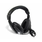 iMicro IM750MV iMicro IM750MV Stereo Headphone