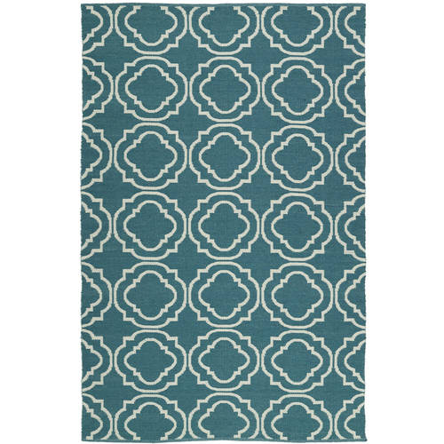 Bombay Home Breeze Four Points Multiple Area Rug or Runner