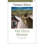 Voices of the South: Hills Beyond (Revised) (Paperback)