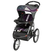 Instep Double Jogging Strollers