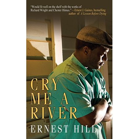 Cry Me A River (Ella Fitzgerald Cry Me A River Sheet Music)