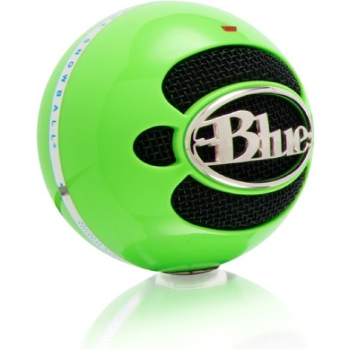 Blue Microphones Snowball USB Mic