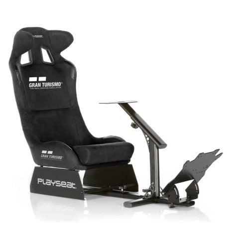 Playseat Evolution Gran Turismo Gaming Chair