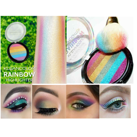 LWS LA Wholesale Store Cosmetics Eye shadow Color Makeup Pro Glitter  Eyeshadow Palette 6 Colors