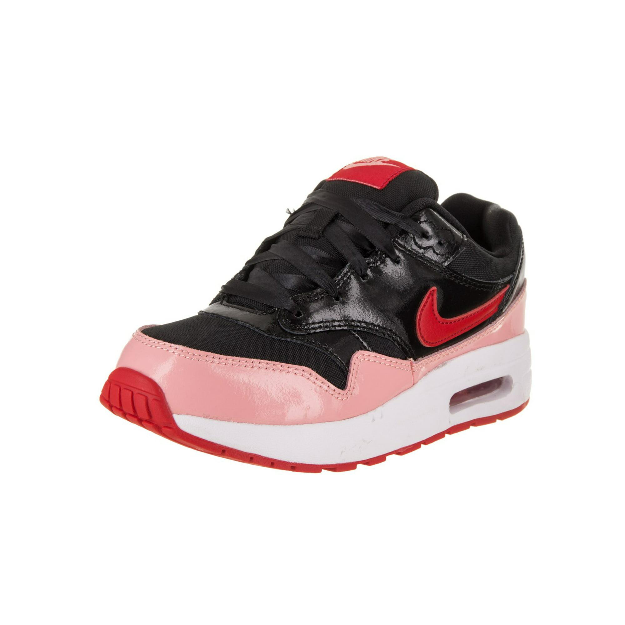 Nike Kids Air Max 1 QS (PS) Running Shoe