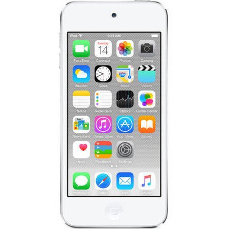 Apple iPod touch 64GB (Ipod Touch 64gb Best Price)