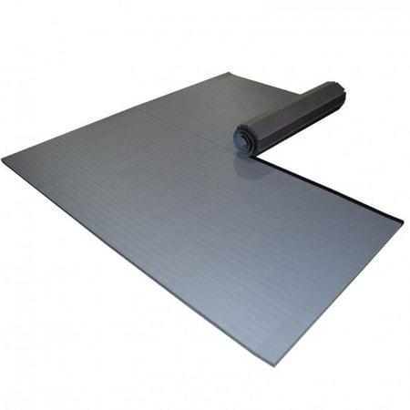 Flexi-Connect Tatami Home Mat, 10