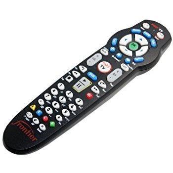 verizon fios tv replacement remote control by