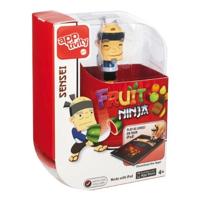 Fruit Ninja Apptivity Game