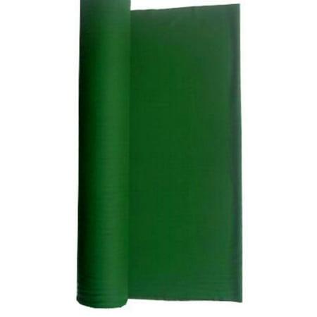 Cotton Backed Performance Grade Pool Table Felt - Billiard Cloth English Green For a 9' Table Olive Billiard Cloth