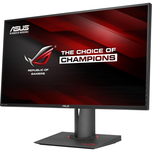 ROG Swift PG279Q 27
