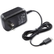 1.8 Amp Home Wall Travel AC Charger Power Adapter G2V for Samsung Galaxy Stardust Sol Sky, S7 Edge S6 Edge S5, J7 Sky Pro Sport (SM-G860P) S4 S3 Mega SPH-L600 SGH-M819, V (2017) J3 V, Mini