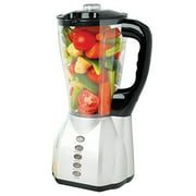 soup-a-chef electric soup maker