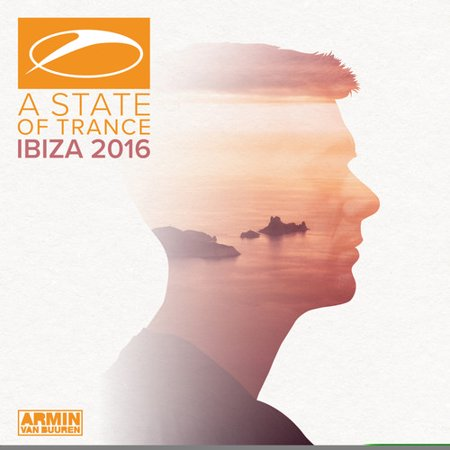 Armin Van Buuren - State of Trance Ibiza 2016 (Armin Van Buuren Feat Gabriel & Dresden Zocalo)
