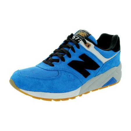 New-Balance-Mens-Elite-572-Running-Shoe