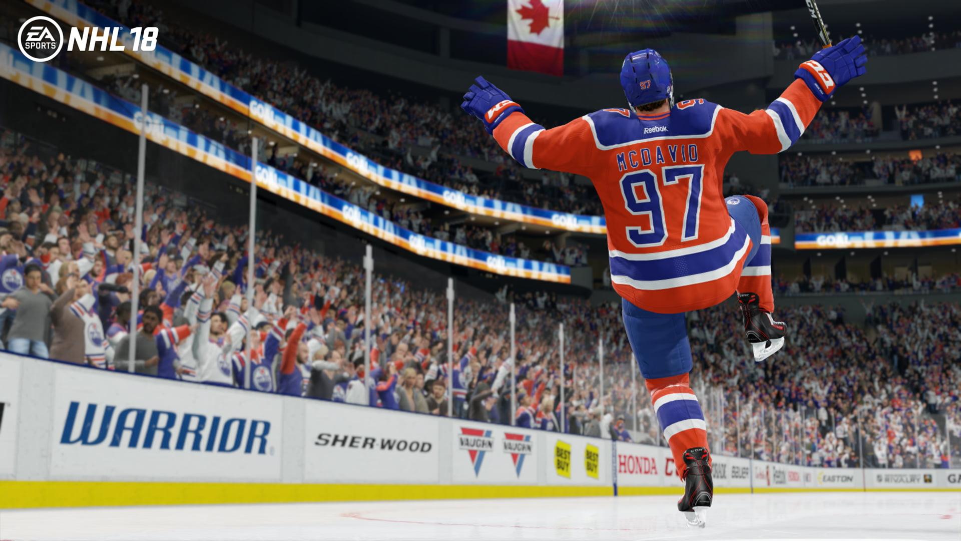 NHL 18 5480330ce14