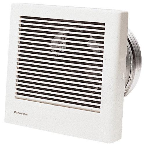 Panasonic WhisperWall 70 CFM Energy Star Bathroom Fan