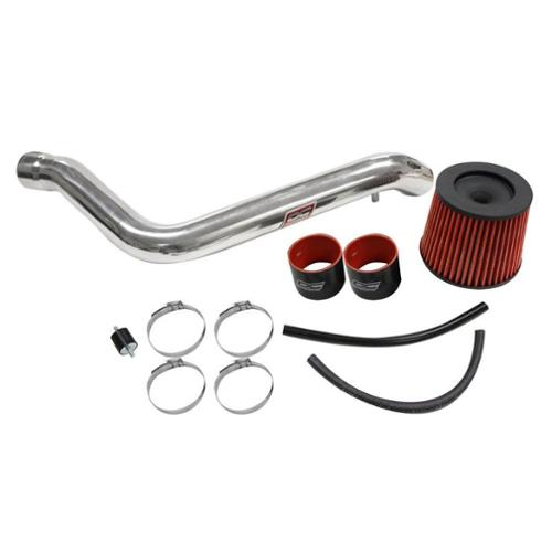 99-00 CIVIC SI Cold Air Intake System