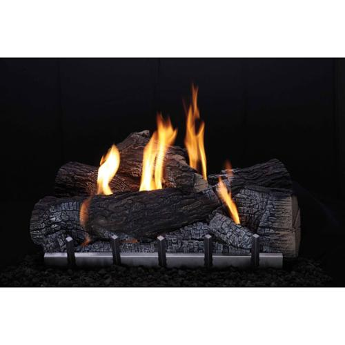 "Outdoor 30"" Harmony Burner ONR30N - Natural Gas"
