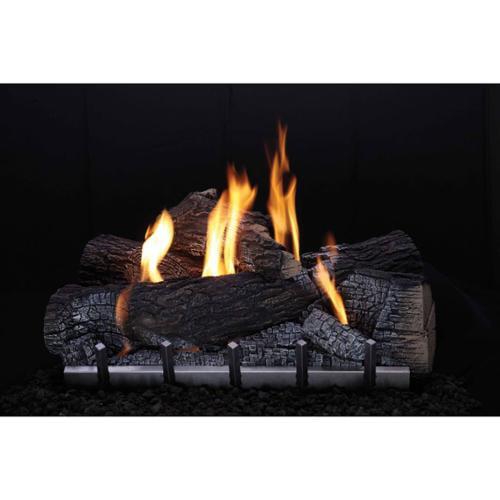 "Outdoor 30"" Harmony Burner ONR30N - Natural Gas- BURNER ONLY"