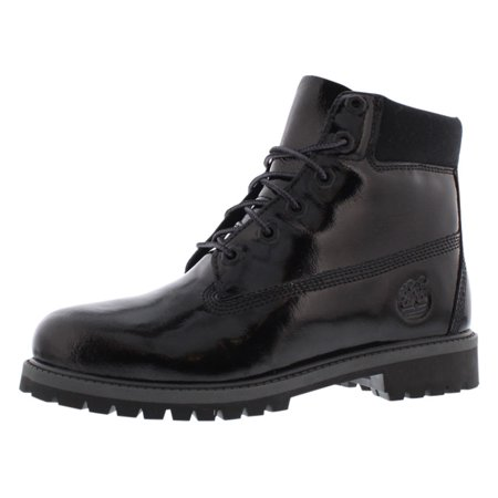 Shoes Boots 6 Timberland Inch Junior's Grade Classic School j3A5RL4