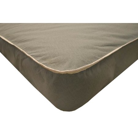 Twin Trundle Bed Mattress - 5 In. Twin Trundle Bed Mattress - Walmart.com