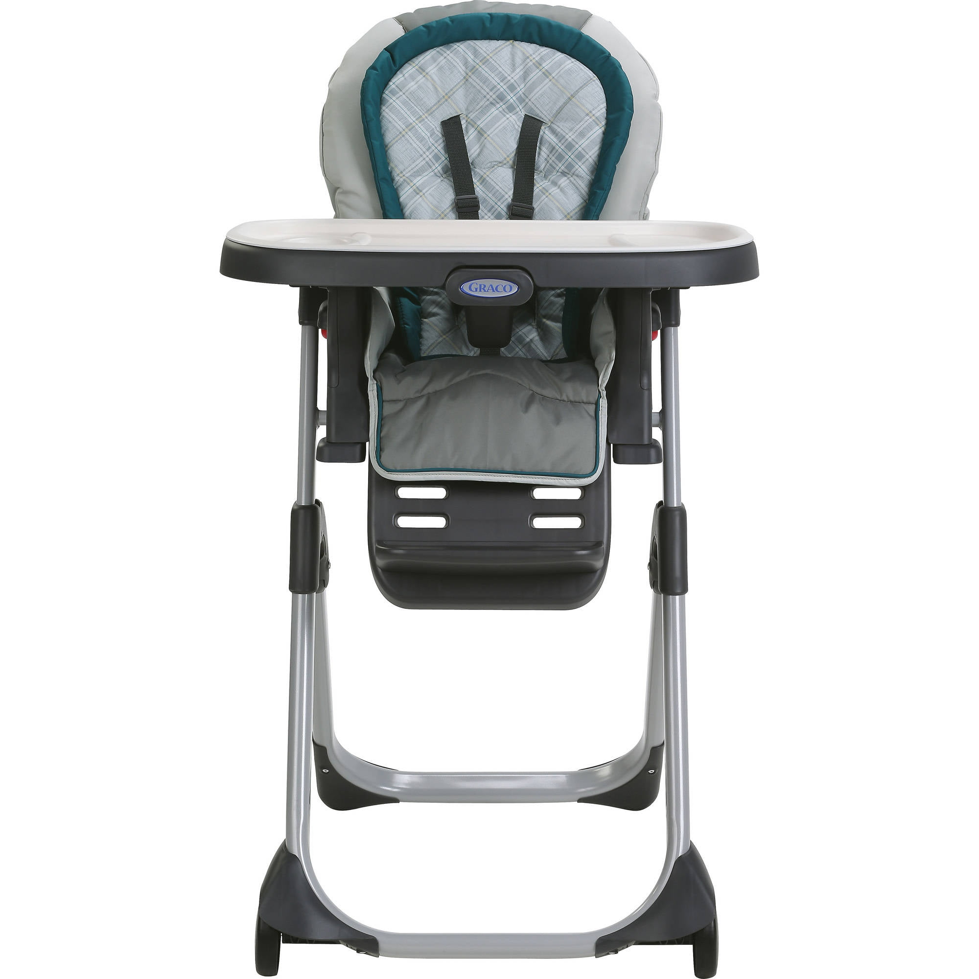 Graco DuoDiner 3 in 1 Baby High Chair Luke Walmart