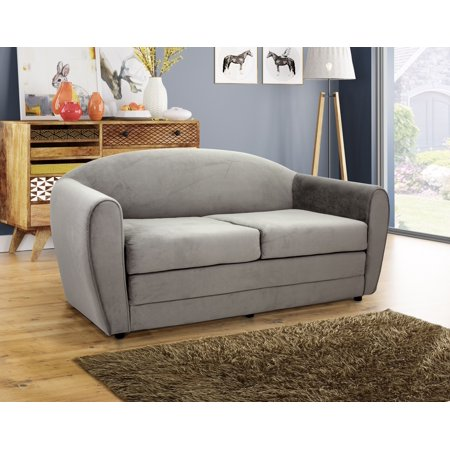 Wondrous Sleeper Loveseat Amazon Walmart Wishmindr Wish List App Unemploymentrelief Wooden Chair Designs For Living Room Unemploymentrelieforg