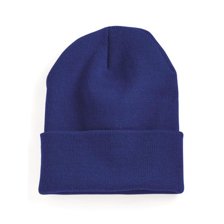 Yupoong Headwear - Winter 12