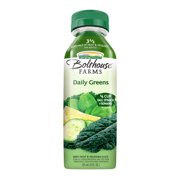 Bolthouse Farms Daily Greens, 11 oz.