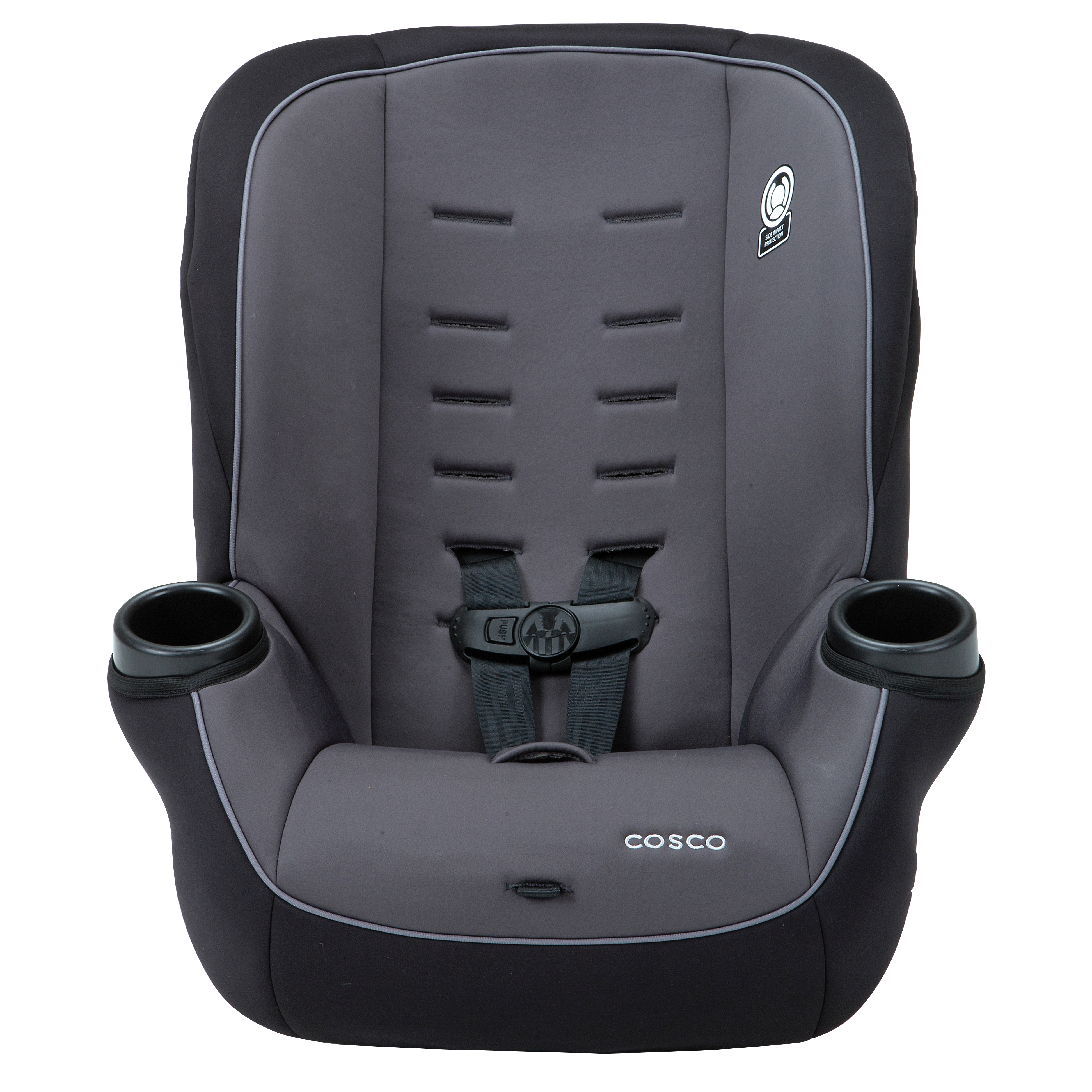 Cosco APT 50 Car Seat, Choose Your Color
