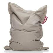 Junior Bean Bag in Sand